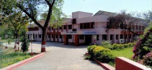 Institute of Engineering & Technology, Bareilly- MJP Rohilkhand University