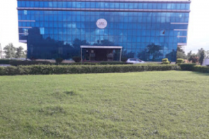 Shri Jeet Ram Smarak Institute of Engineering & Technology