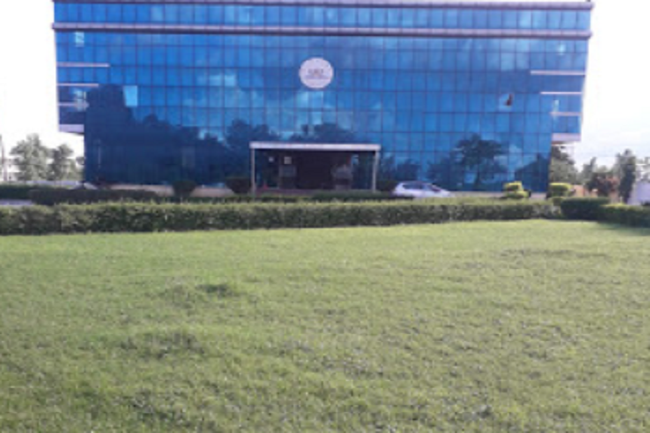 Shri Jeet Ram Smarak Institute of Engineering & Technology
