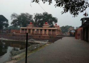 Doopeshwarnath Temple